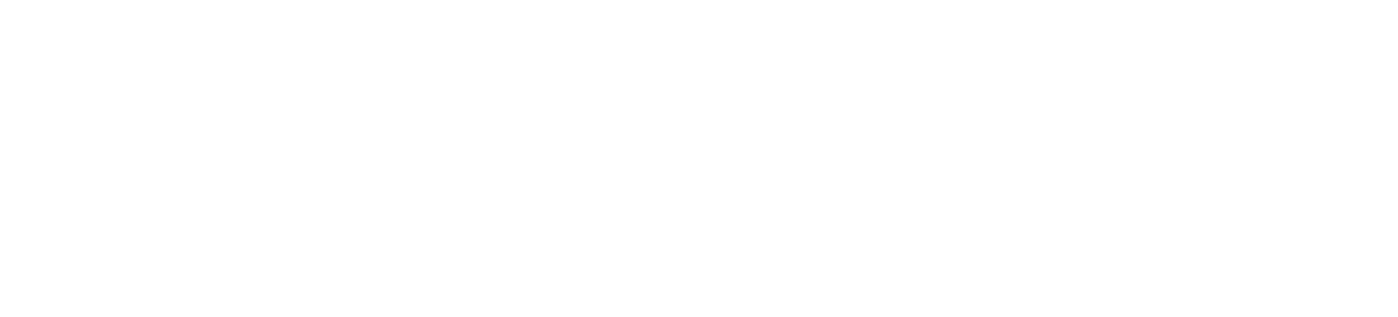 mrproperties
